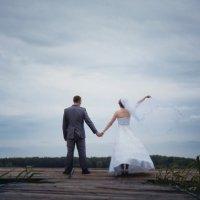 Wedding :: Иван Мищук