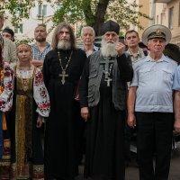 22 июня... :: Татьяна Полянская