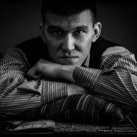 Равиль :: Павел Белоус