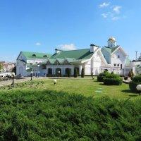 Центр Духовного развития :: Ирина Олехнович