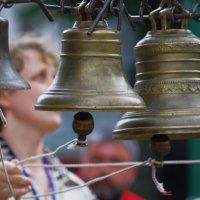 фестиваль магутны божа :: мирон щудло
