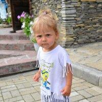 Катя)))))))) :: марина климeнoк