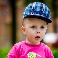Дети :: Борис Б