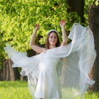 Фотограф Алексей Назаров,http://fotokto.ru/id45637 :: Алена Савченкова