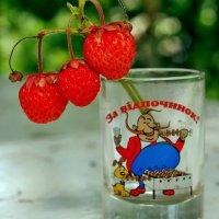 Приятных выходных... :: Александр Резуненко
