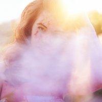 Краски лета :: ирина шалагина