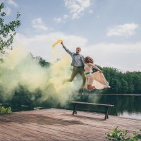 love :: Дмитрий Карасёв