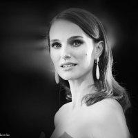 Natalie Portman :: Denis Makarenko