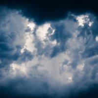 небо :: Светик Семицветик