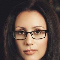 404 :: Лана Лазарева