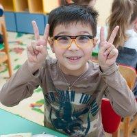 дети :: Михаил Карпов