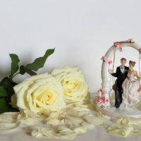 Когда любовь :: Наталья Джикидзе (Берёзина)