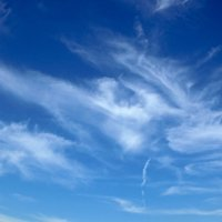 танцы в небе. :: Alexander Andronik