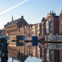 Leiden :: france6072 Владимир