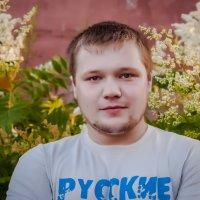 п112 :: Дмитрий Красько