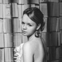... :: Алина Творожкова