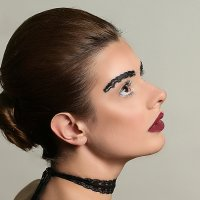 Beauty :: Карина Осокина