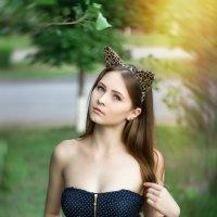 408 :: Лана Лазарева
