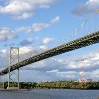 Halifax :: Ludmila
