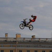 Adrenaline-Rush :: tipchik