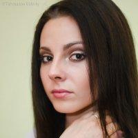 #### :: Валерий Тахмазов