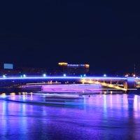 Мост :: Gas Gus