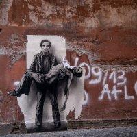 Rome Getto :: Павел L