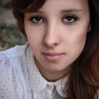 DSC_1790 :: Анна Каспер