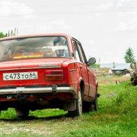 2103 :: Дмитрий Грабинский