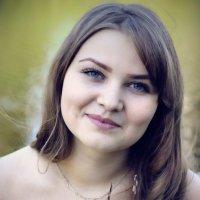 ... :: Ирина Драгун