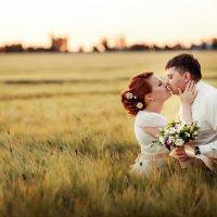Кубанские свадьбы 2 :: Дмитрий Катин