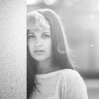 Anastasia :: Vitaly Tunnikov