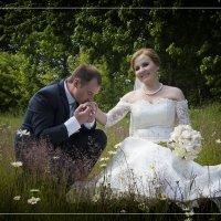 свадьба :: fotal