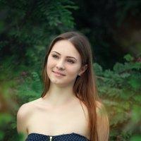 415 :: Лана Лазарева