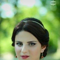 rusa :: Irakli grigolia