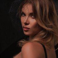 Кабасео :: Tetyana Yurchenko