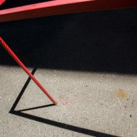 Geometry :: Мария Буданова
