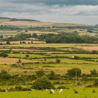 Долины Ирландии #2 :: Дмитрий Сорокин