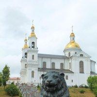 Витебск :: Tamara Z