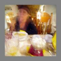 С Днём фотографа, ура!)) :: sv.kaschuk