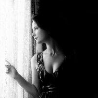 White&Black :: Александр Иванов