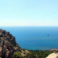 Panorama :: KatRina K