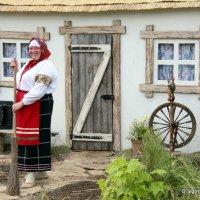 будьте здоровы живите богато :: Олег Лукьянов