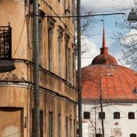 Старый город :: Svetlana