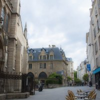 Paris :: Олег Oleg