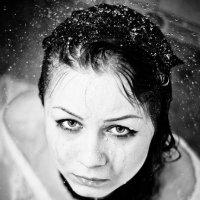 Broken heart :: Ольга Круковская