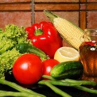 food :: Solomko Karina