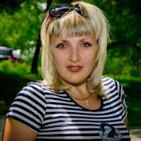 Взгляд :: Валерий Решетнев