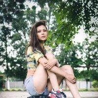 Алена :: Katerina