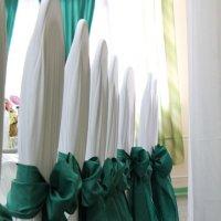 Свадебный декор :: Юлия Волкова
